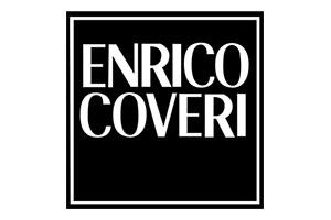 Logotip Coveri