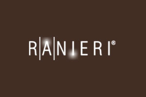 Logotip Ranieri