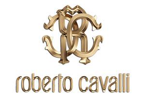 Logotip Cavalli