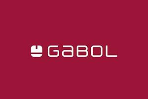 Logotip Gabol
