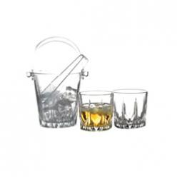 "SET ZA WHISKEY ""KARAT"" art. 92068"