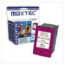 INK JET TINTA HP CH564EE No.301XL COLOR MAXTEC