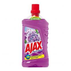 AJAX 1000 ml. ZA PODOVE - Lilac Breeze
