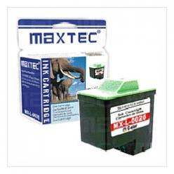 INK JET TINTA LEXMARK 10NO226 COLOR MAXT.