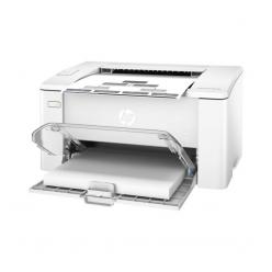 PRINTER HP LASERJET PRO M102a G3Q34A