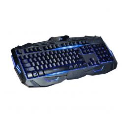 TIPKOVNICA MSI FLIPPER 2 GAMING LED USB 2.0