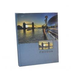 FOTO ALBUM 10x15 cm 200 SLIKA CBMI-46200 FANDY - Reflection-1
