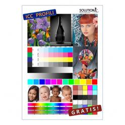 ICC PROFILI SOLUTION ZA EPSON SURECOLOR P6000/P9000 (S)