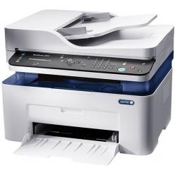 ALL-IN-ONE UREĐAJ XEROX WORKCENTRE 3025V-NI