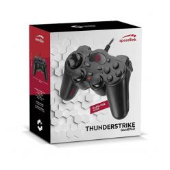 GAMEPAD PC SPEEDLINK THUNDERSTRIKE