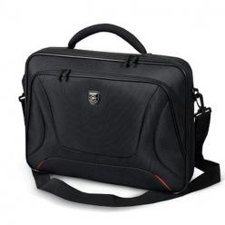 "TORBA ZA LAPTOP 15,6"" PORT COURCHAVEL"